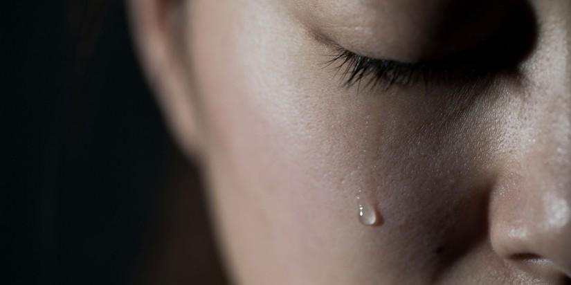 o-tears-facebook.jpg?w=825&h=510&crop=1