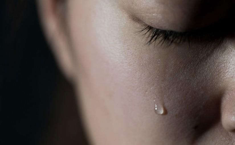 Resultado de imagem para choro
